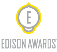 Neurala Honored with 2018 Edison Award