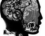 AI: Learning to Think