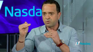 Neurala on NASDAQ TV