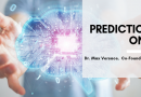 4 Predictions on AI for 2019