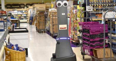 Neurala teams with Badger Technologies on vision AI for robotics