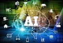 AI in Manufacturing: 5 myths