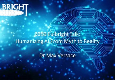 Humanizing AI: From Myth to Reality
