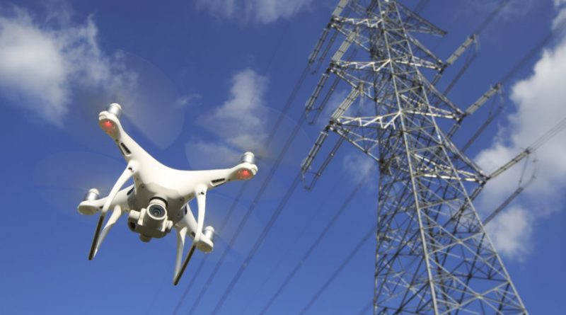Neurala, AviSight team up for AI-powered drone inspections
