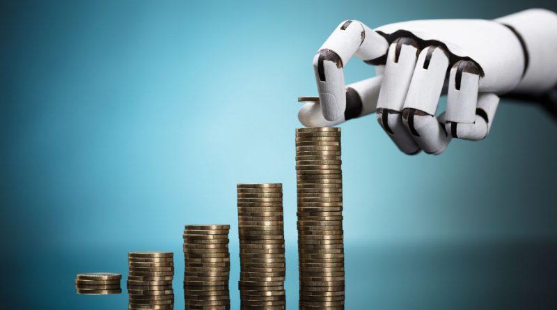 Understanding AI startups