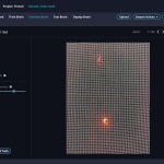 "Neurala adds ""explainability"" to its AI-based image recognition software"
