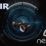 FLIR e Neurala annunciano collaborazione per soddisfare la crescente domanda di telecamere equipaggate con Deep Learning per la manifattura industriale